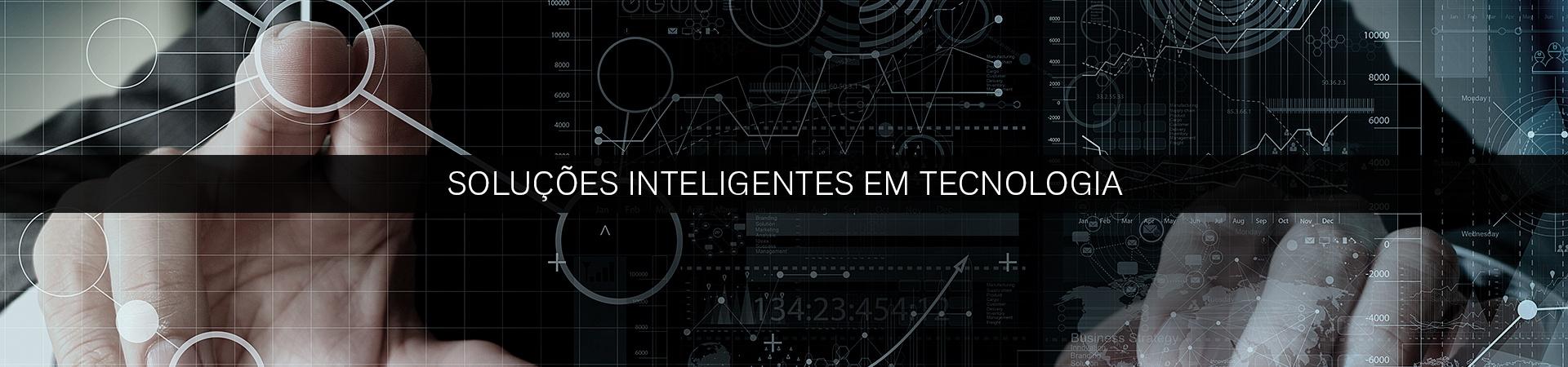 Banner – Soluções Inteligentes em Tecnologia