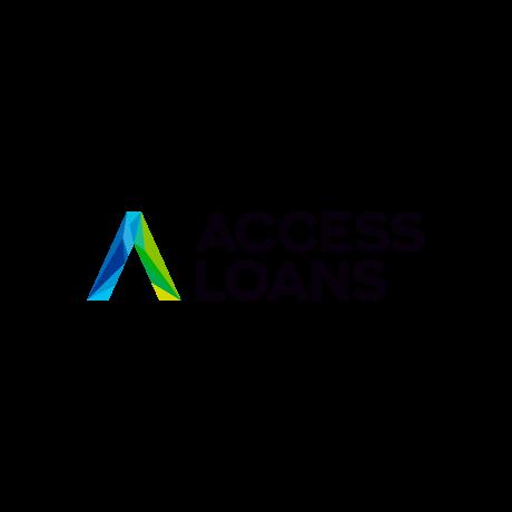 Access Loans